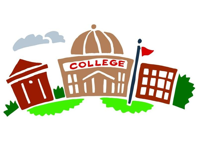 How to find the perfect college