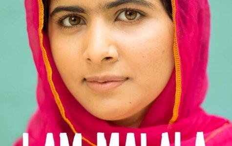 "Book review: ""I am Malala"""