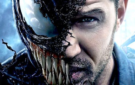 "Marvel's new ""Venom"" release pleases fans but not critics"
