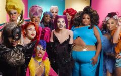 RuPaul's Drag Race unveils season 11