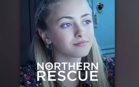 TV Show Review: Northern Rescue