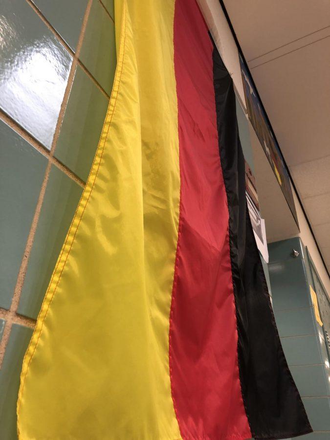 Hamburg+launches+AP+German+pilot+program