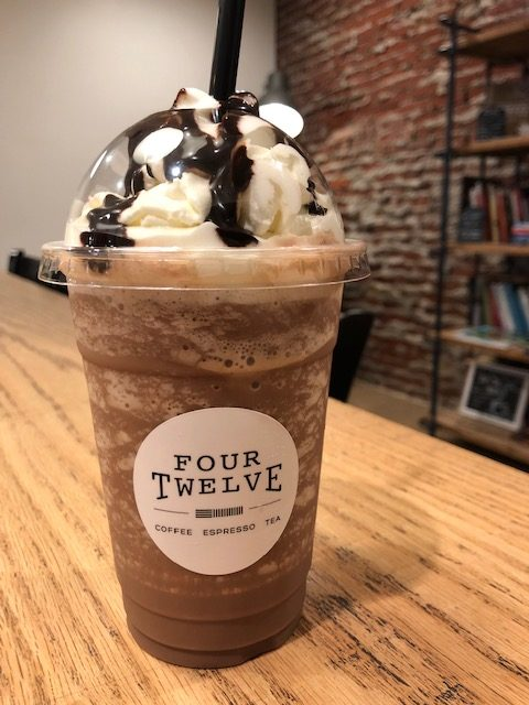 Four+Twelve+offers+more+than+just+a+place+to+eat+and+drink