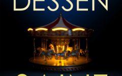 Book Review: Saint Anything - Sarah Dessen