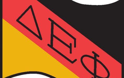 Club Spotlight: German and Delta Epsilon Phi