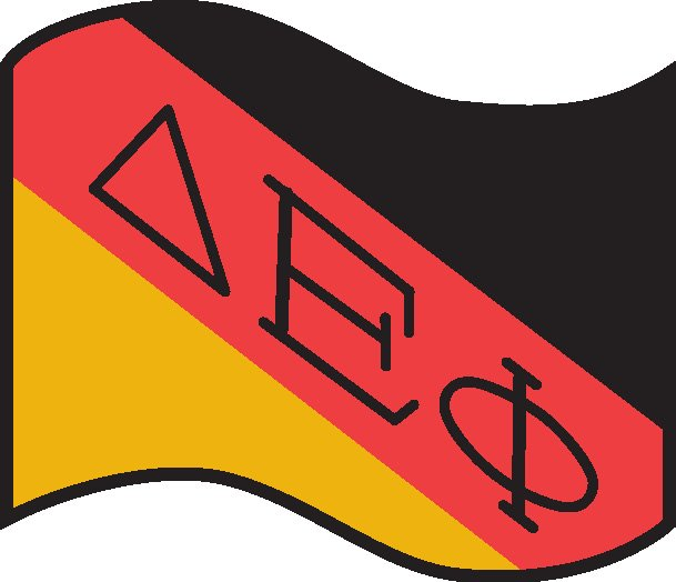 Club Spotlight: German and Delta Epsilon Phi