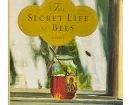 Book Review: The Secret Life of Bees